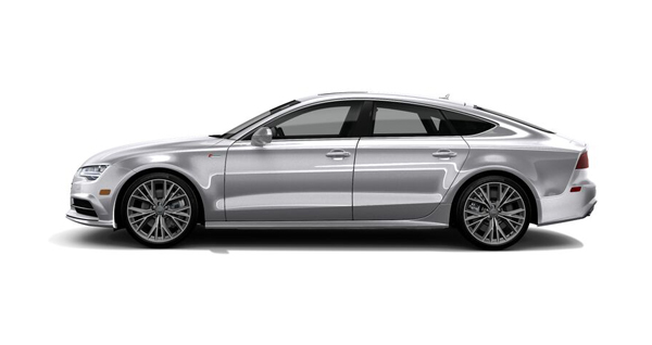 The Collection Audi A7