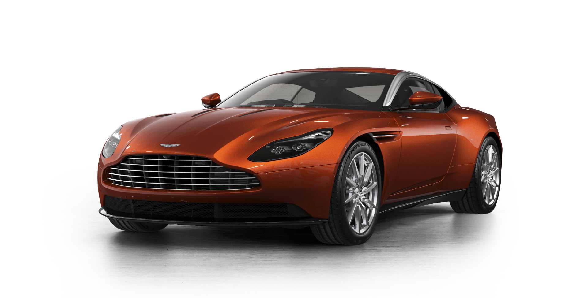Official Aston Martin Dealership In Miami The Collection - Lease aston martin vantage