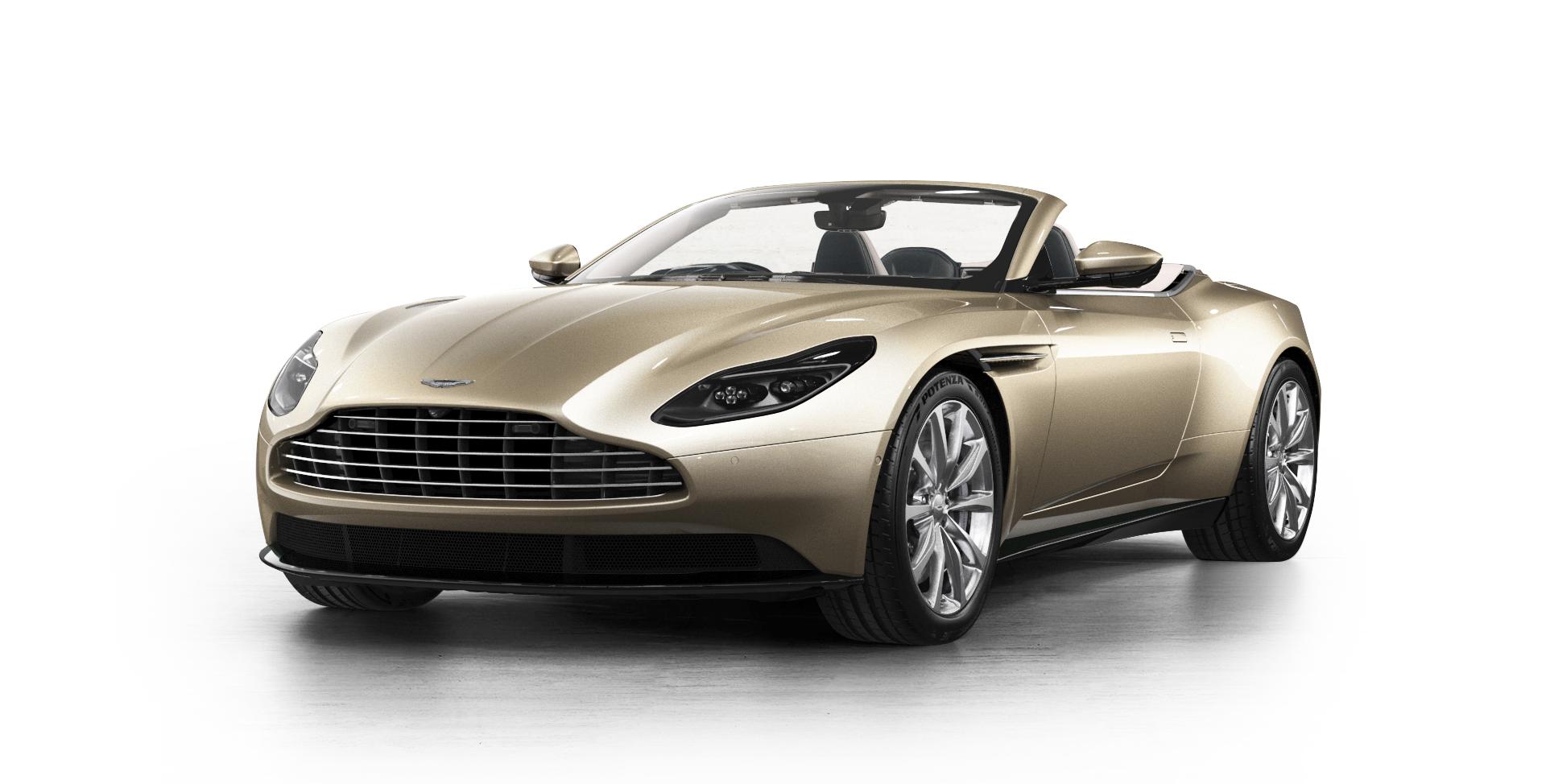 Used Aston Martins For Sale In Miami The Collection - Aston martin dealer miami